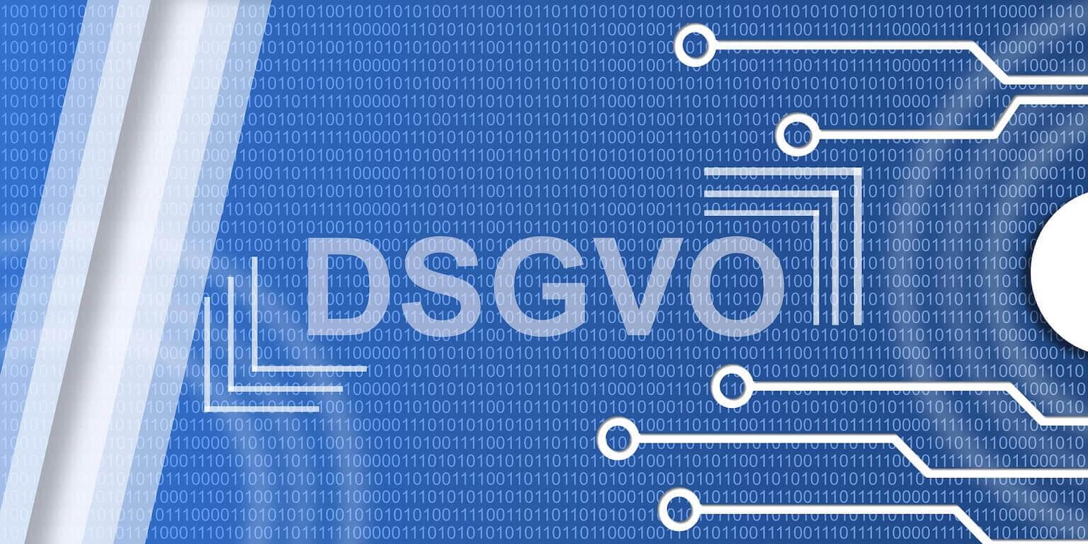 Datenschutz – wie-laden.ch AG - Regensdorf und Lyssach