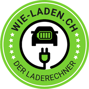 Unternehmen – wie-laden.ch AG - Regensdorf und Lyssach 3