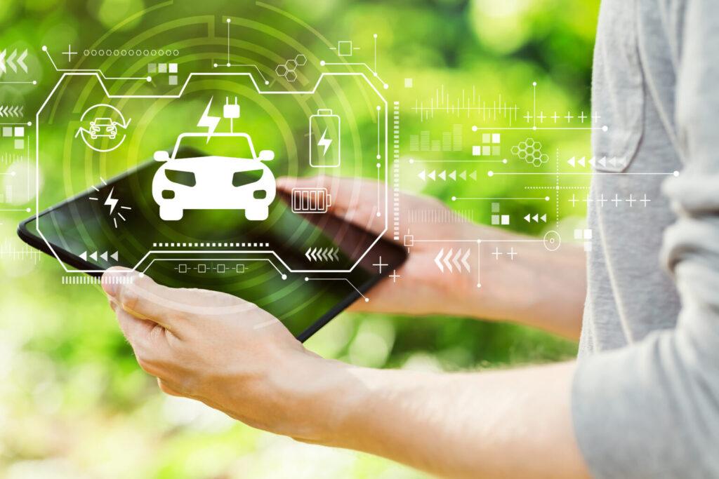 E-Mobility – wie-laden.ch AG - Regensdorf und Lyssach 10