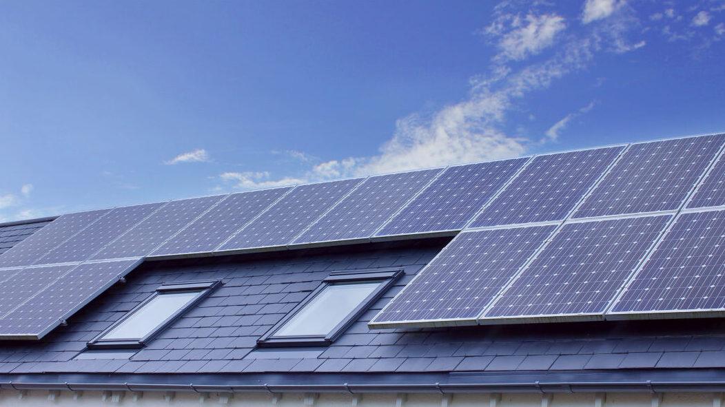 Solaranlagen – wie-laden.ch AG - Regensdorf und Lyssach 4